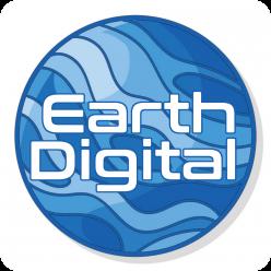 Earth Digital Pty Ltd