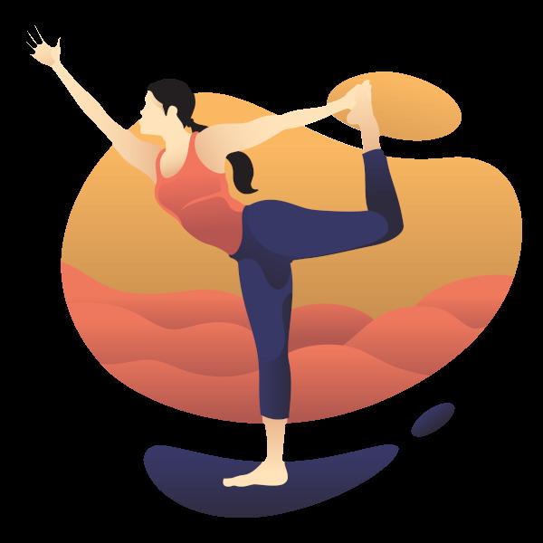 Australian Yoga Directory