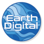 Earth Digital Pty Ltd